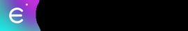 에스텔잉글리쉬