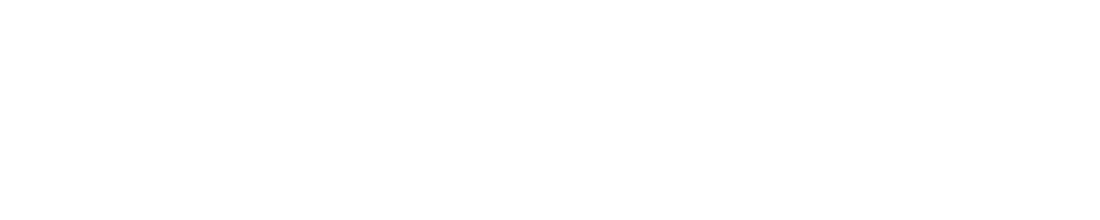 에스텔잉글리쉬 멤버